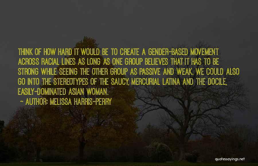 Melissa Harris-Perry Quotes 871960