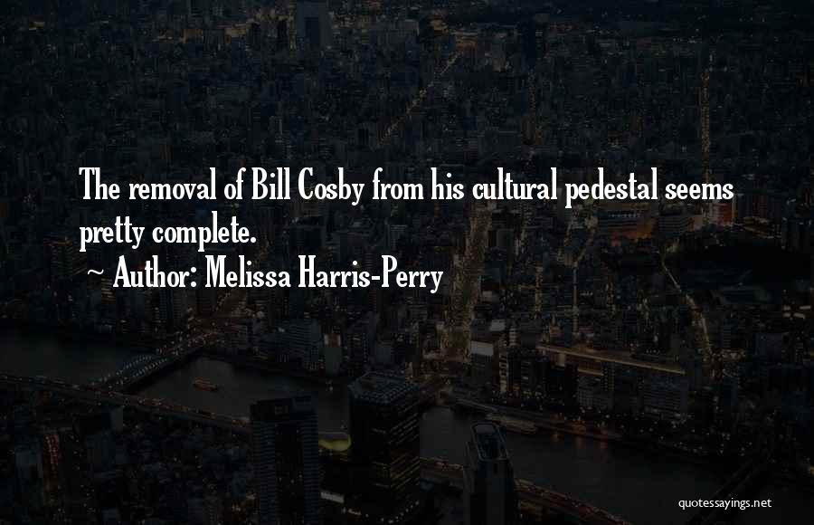 Melissa Harris-Perry Quotes 997171