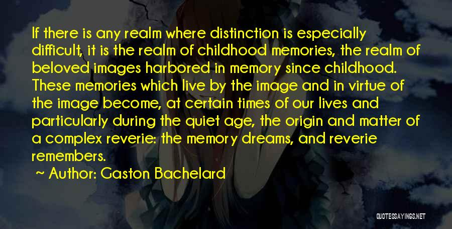top quotes sayings about memories and childhood