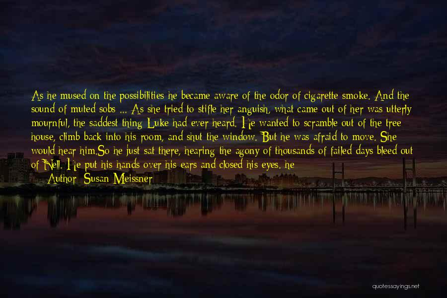 Memories Of Home Quotes By Susan Meissner