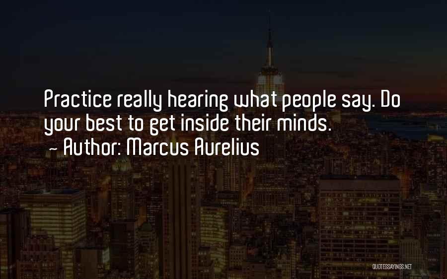 Mens Birthday Quotes By Marcus Aurelius