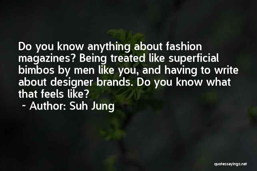 Top 1 Men S Fashion Designer Quotes Sayings