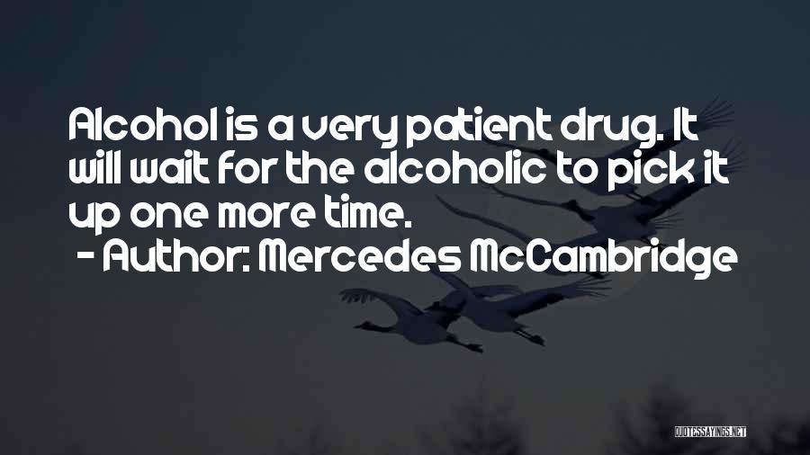 Mercedes McCambridge Quotes 1567703