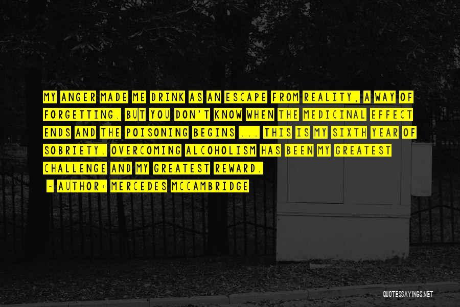 Mercedes McCambridge Quotes 1634448