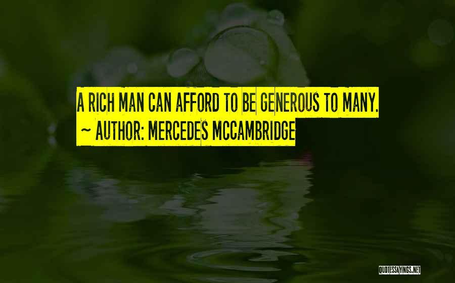 Mercedes McCambridge Quotes 637518