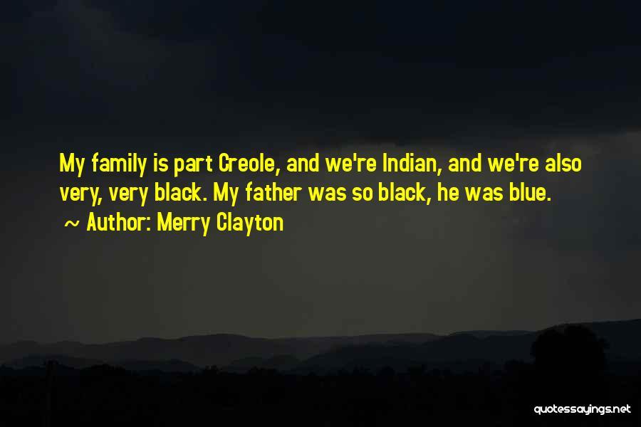 Merry Clayton Quotes 1836400