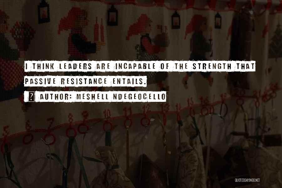 Meshell Ndegeocello Quotes 560561
