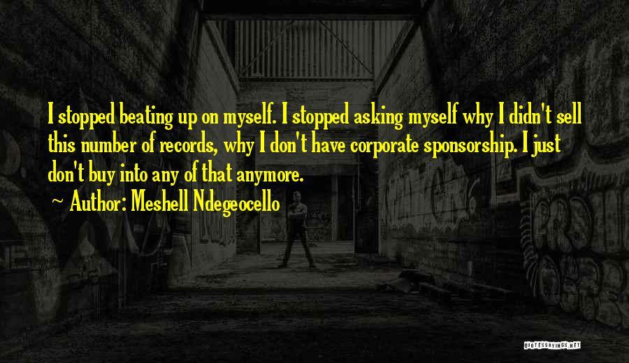 Meshell Ndegeocello Quotes 894294