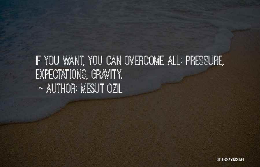 Mesut Ozil Quotes 1056971