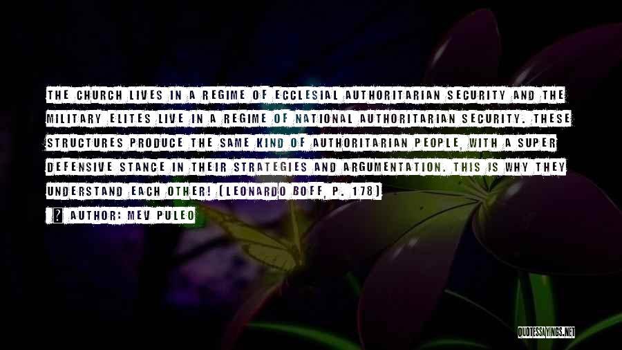 Mev Puleo Quotes 2103276