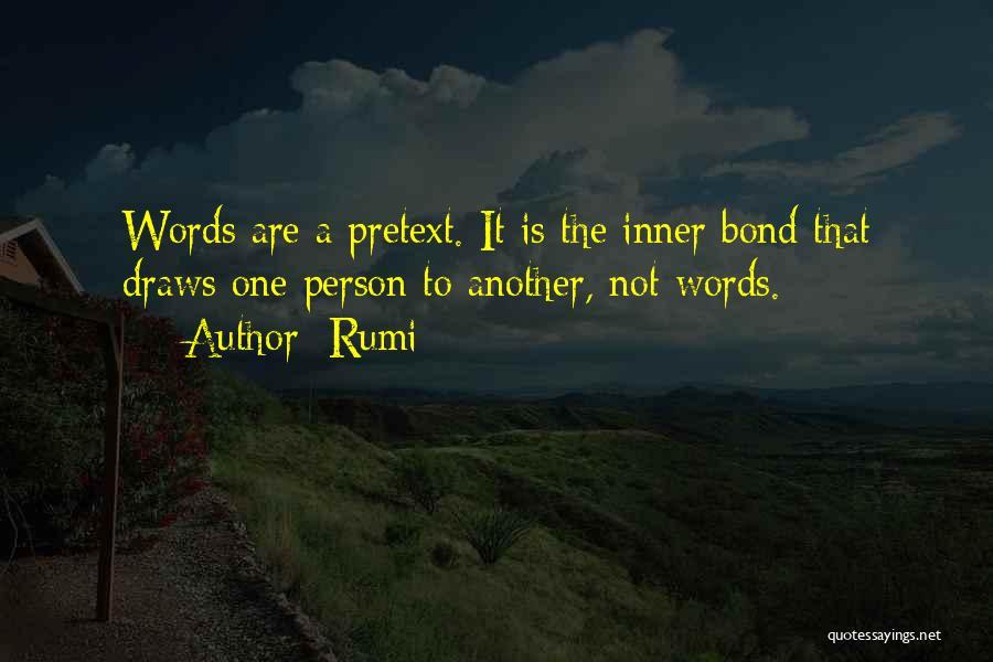 Mevlana Rumi Quotes By Rumi