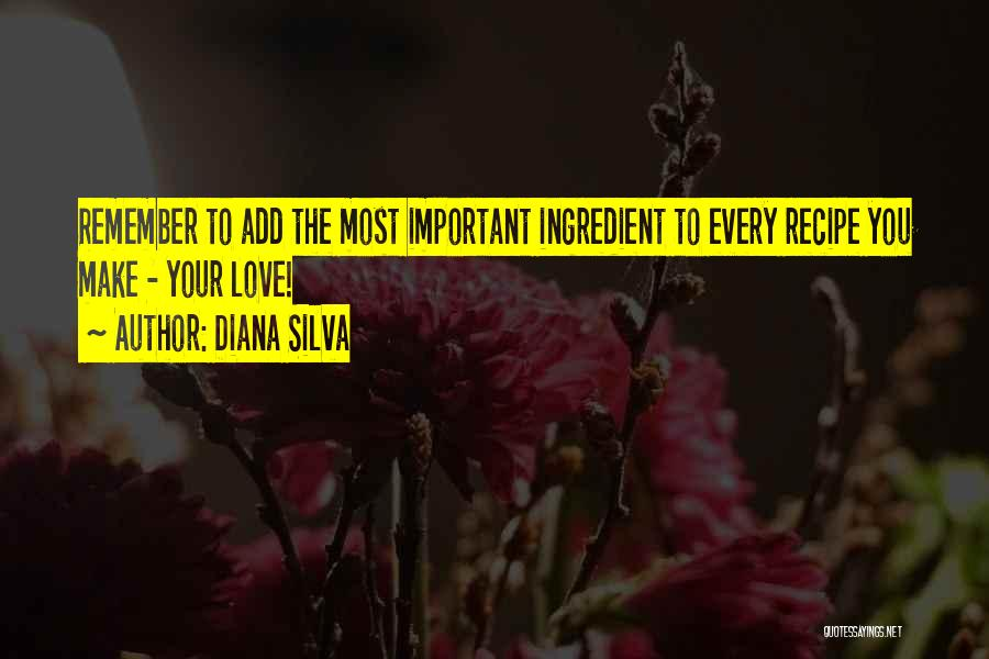 Mexican Quotes By Diana Silva