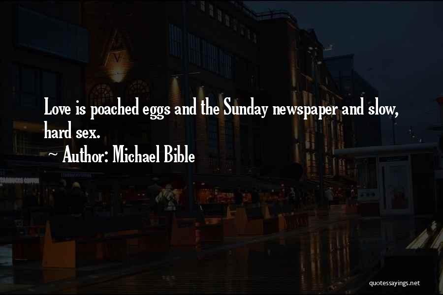 Michael Bible Quotes 693327