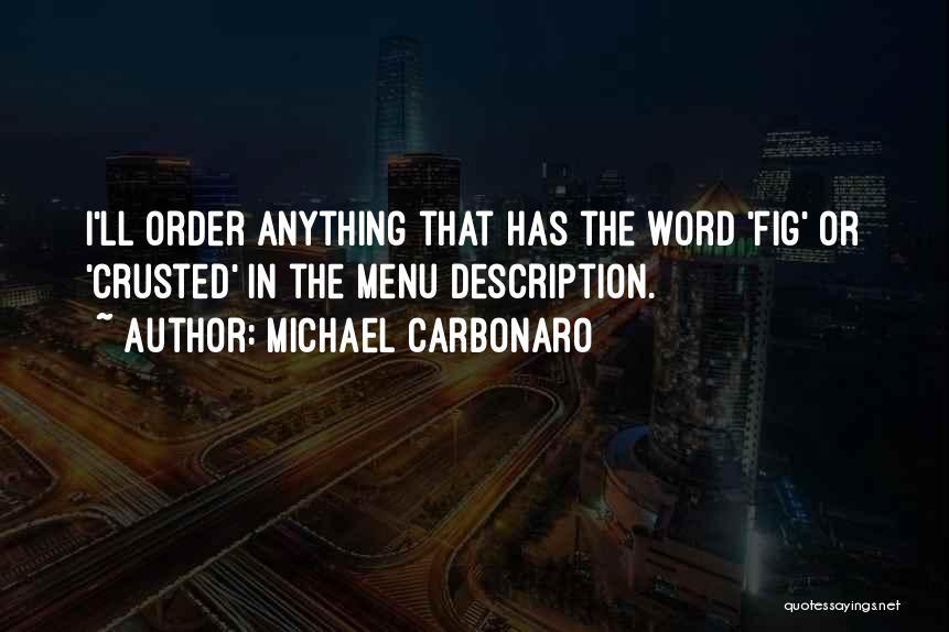 Michael Carbonaro Quotes 972082