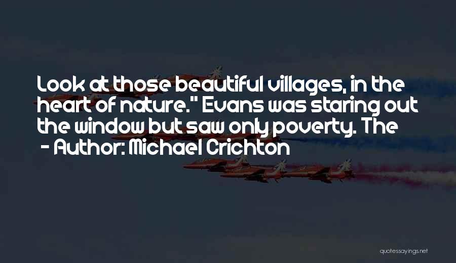 Michael Crichton Quotes 1656906