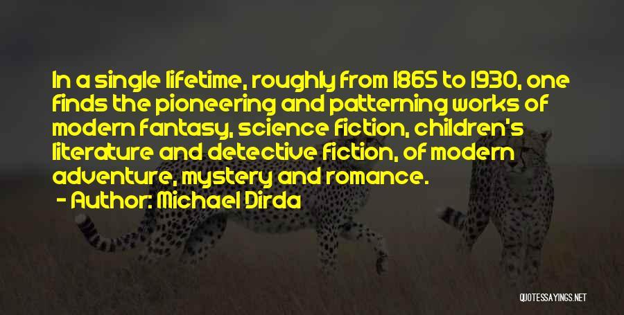 Michael Dirda Quotes 1068070