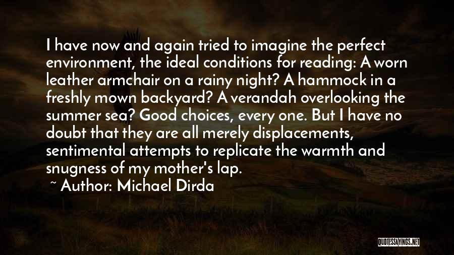 Michael Dirda Quotes 1081475