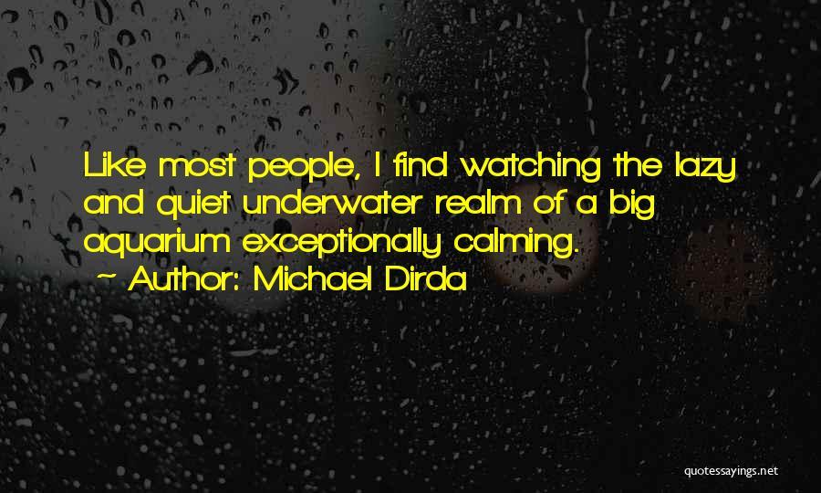 Michael Dirda Quotes 1139132