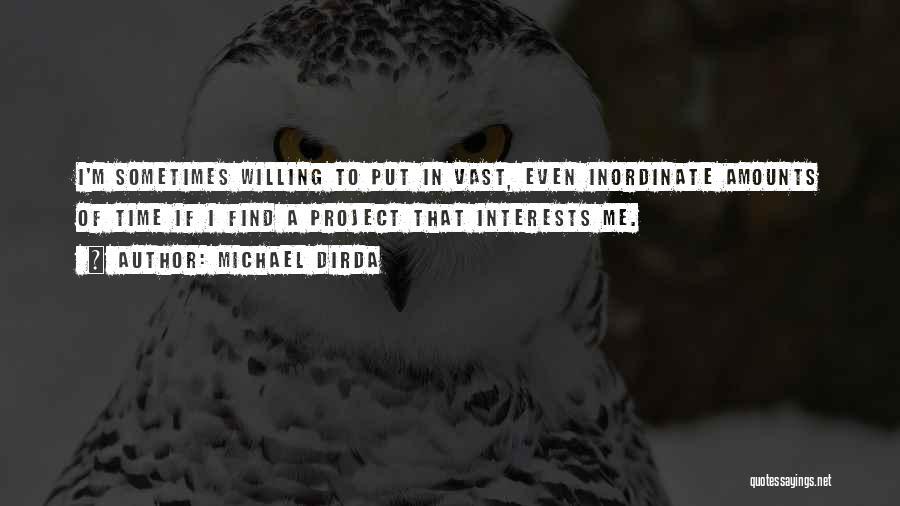 Michael Dirda Quotes 1190025