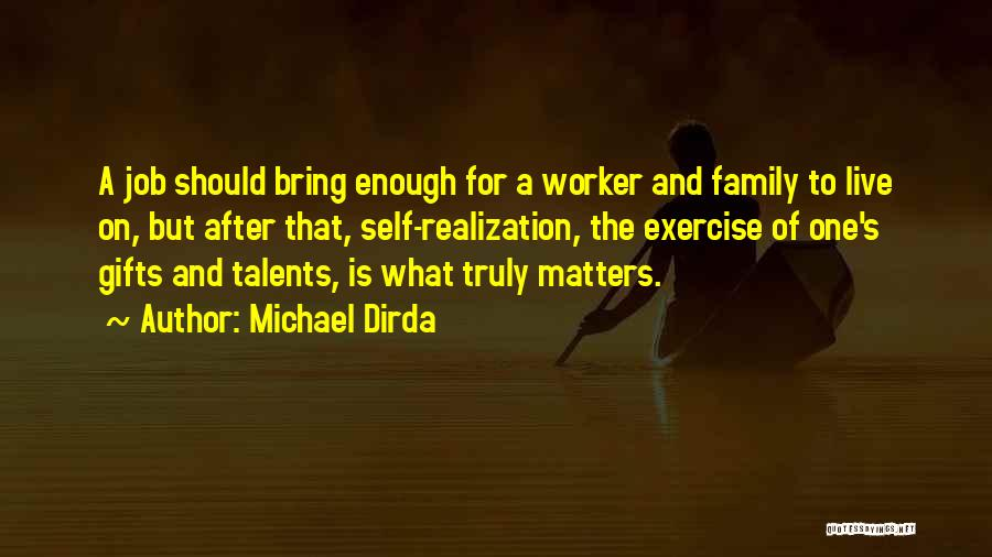 Michael Dirda Quotes 1352420