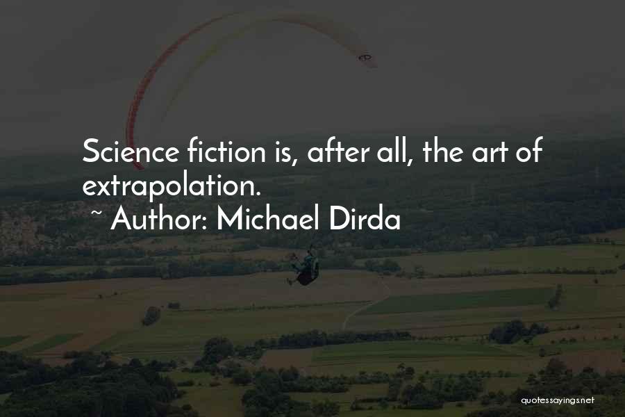 Michael Dirda Quotes 1393181