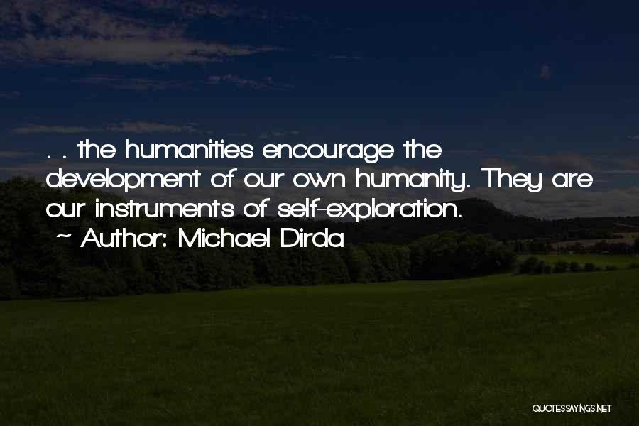 Michael Dirda Quotes 1473285