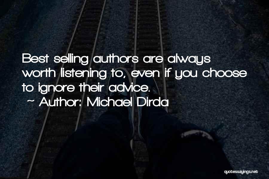 Michael Dirda Quotes 1513369