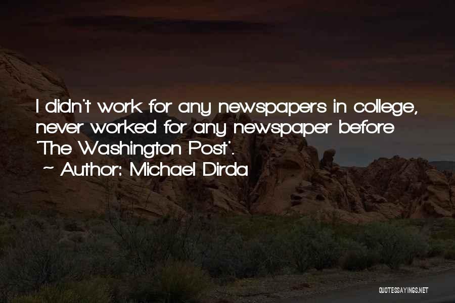 Michael Dirda Quotes 1555125
