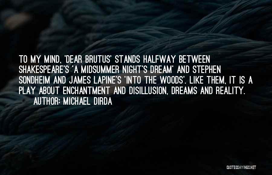 Michael Dirda Quotes 1575217