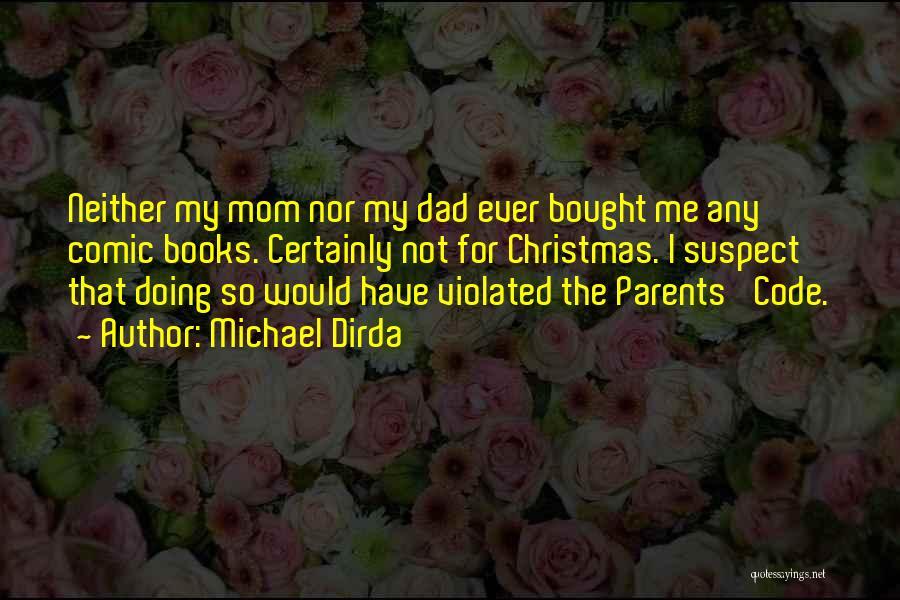 Michael Dirda Quotes 1587480