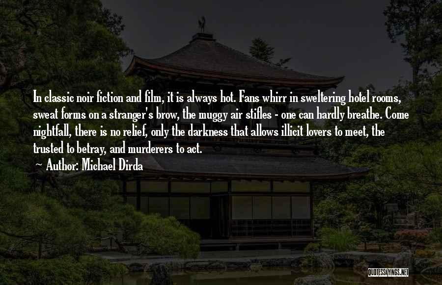 Michael Dirda Quotes 1607093