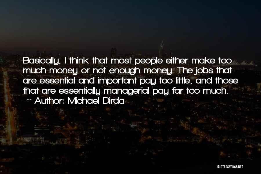 Michael Dirda Quotes 1787377