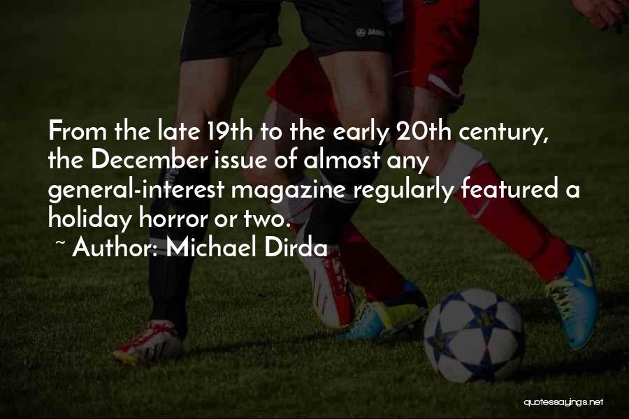 Michael Dirda Quotes 1883911