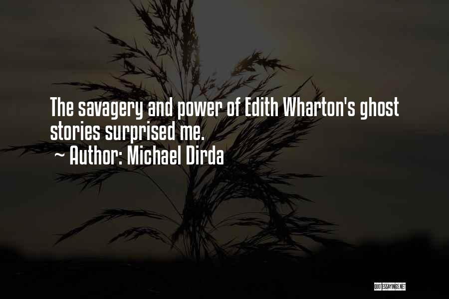 Michael Dirda Quotes 189927