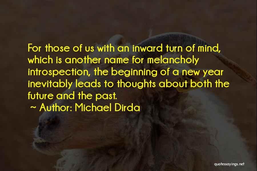 Michael Dirda Quotes 1983418