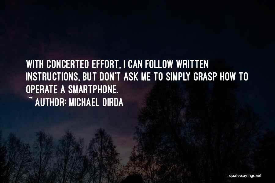 Michael Dirda Quotes 1997759