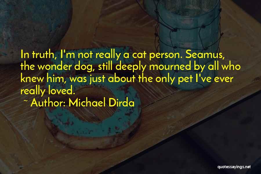 Michael Dirda Quotes 2002546