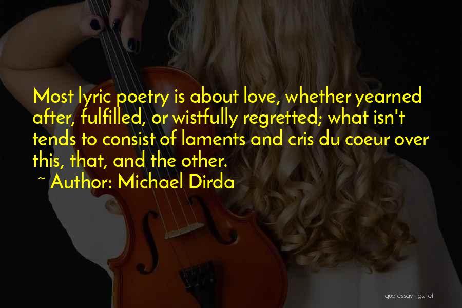 Michael Dirda Quotes 2029902