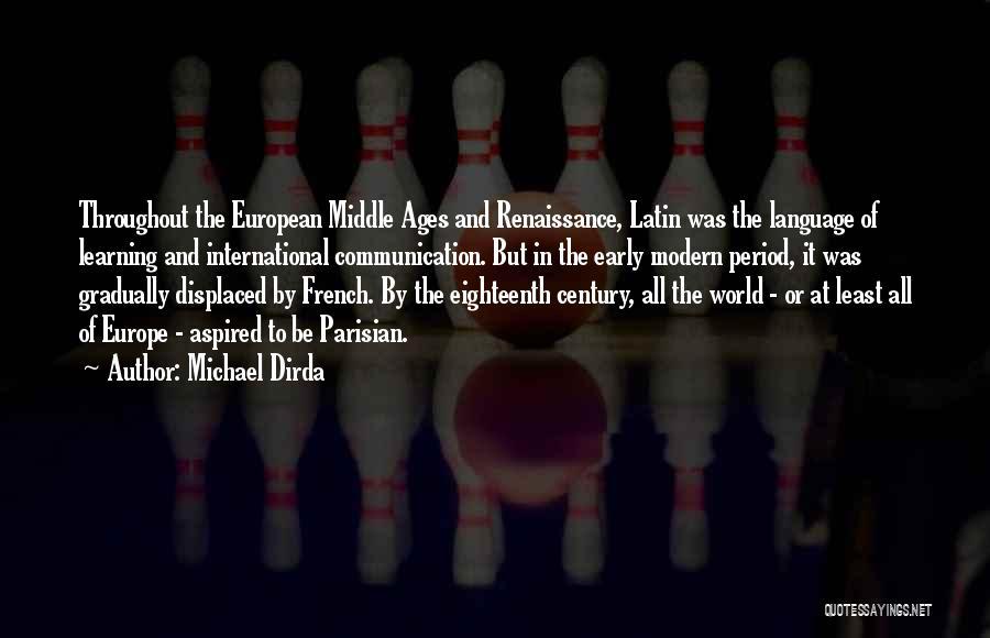 Michael Dirda Quotes 2063907