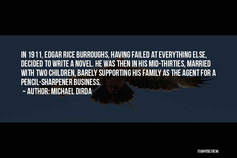 Michael Dirda Quotes 2156423