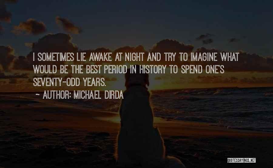 Michael Dirda Quotes 2205285