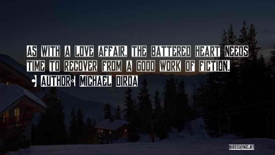 Michael Dirda Quotes 2237883