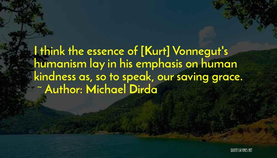 Michael Dirda Quotes 442078