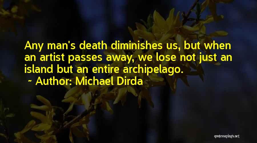 Michael Dirda Quotes 565858