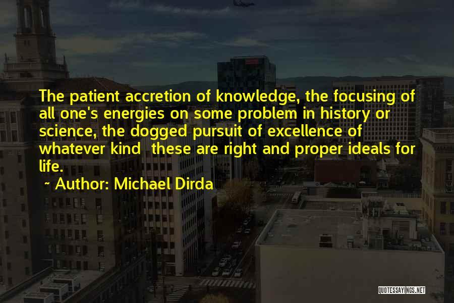 Michael Dirda Quotes 681042