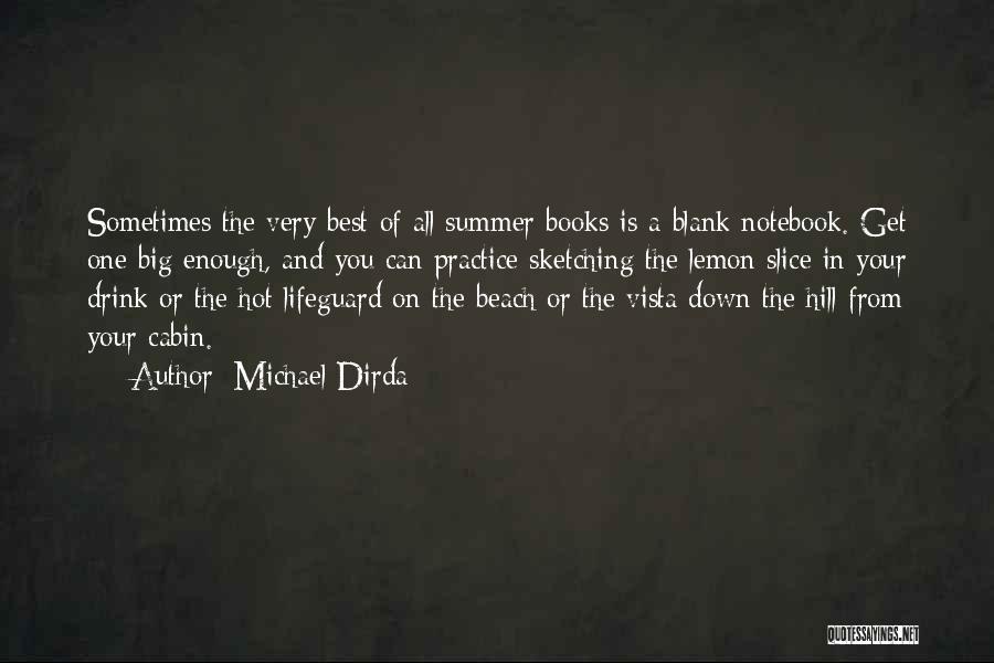Michael Dirda Quotes 828593