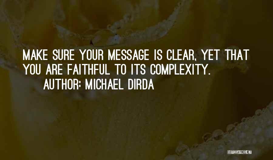 Michael Dirda Quotes 920849