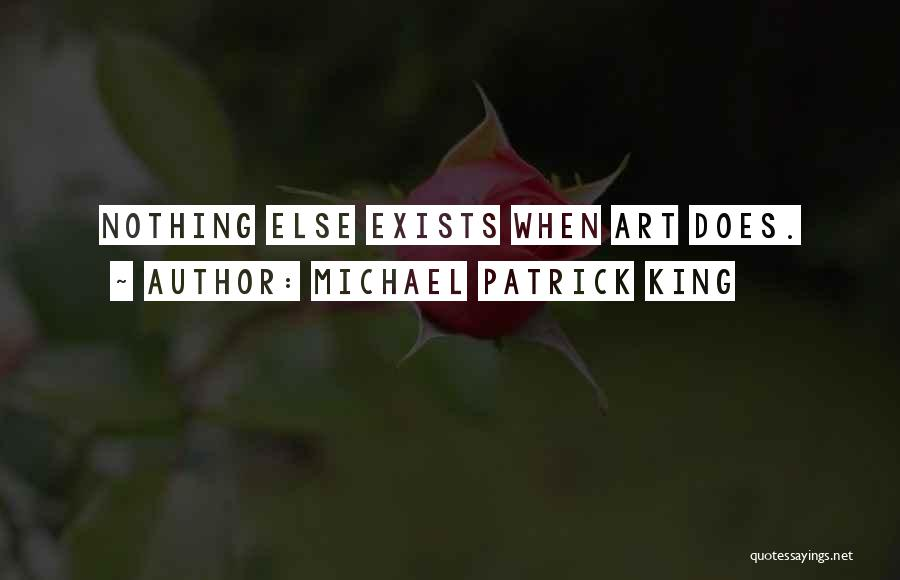 Michael Patrick King Quotes 1455534