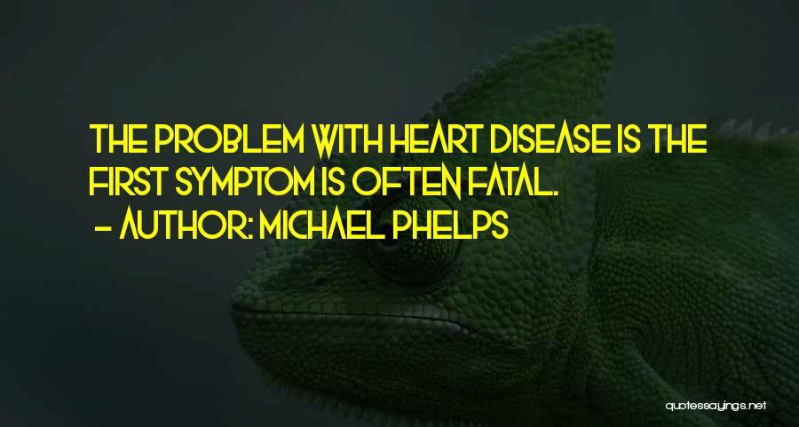 Michael Phelps Quotes 1070617