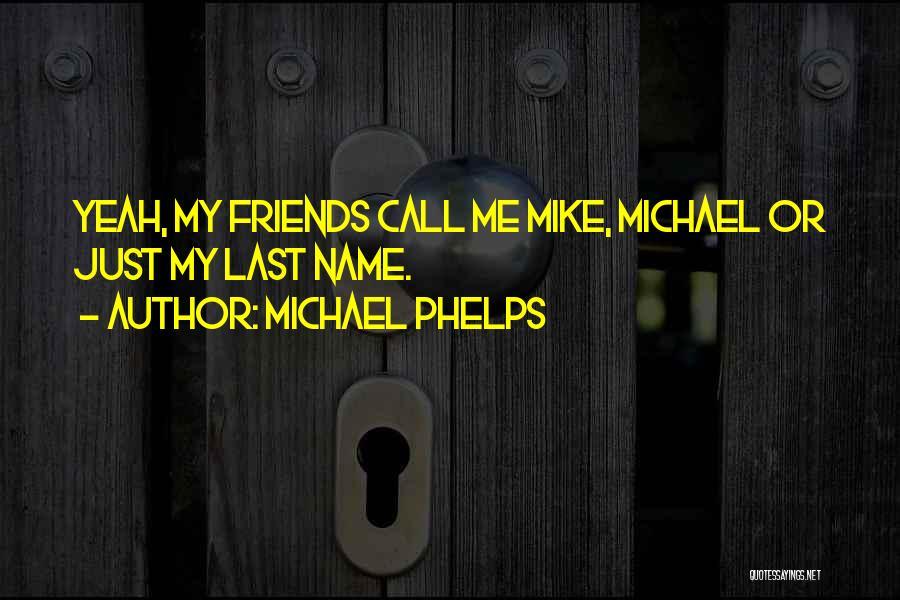 Michael Phelps Quotes 1239889